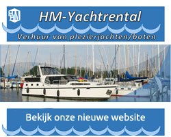 HM-Yachtrental