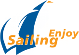 Enjoy Sailing Lemmer