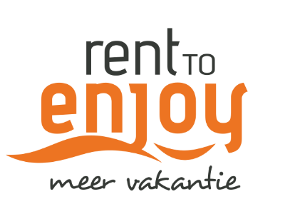 Rent to Enjoy