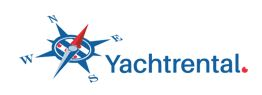 Yachtcharter Yachtrental