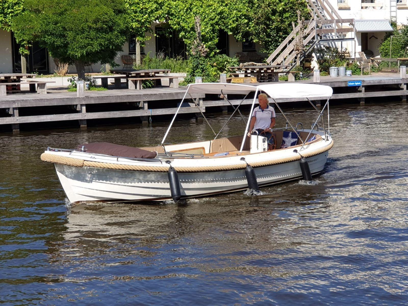 watersportbedrijf turfskip