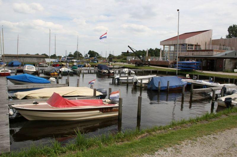 cnossen jachthaven