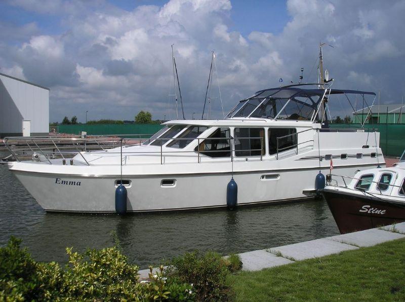 hibo yachtcharter