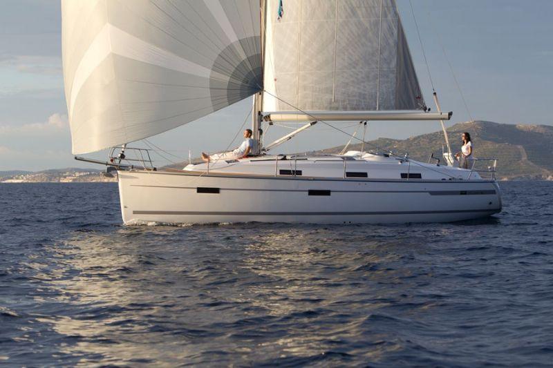 enjoy sailing zeeland