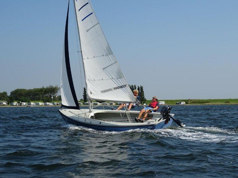 waterfront jachtcharter