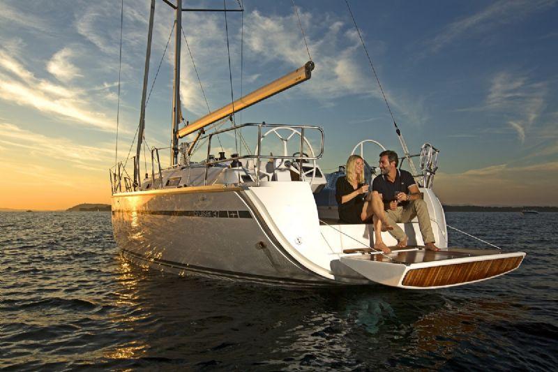 sail2bfree