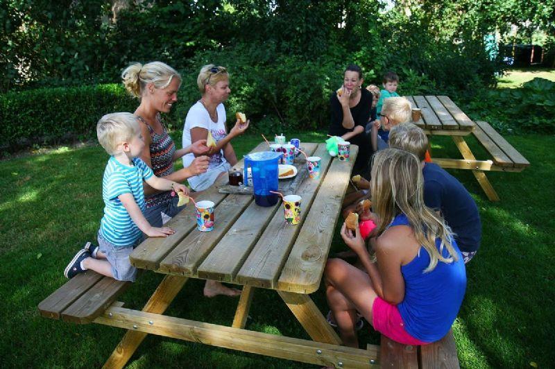 actieve en betaalbare familie- en bedrijfsuitjes