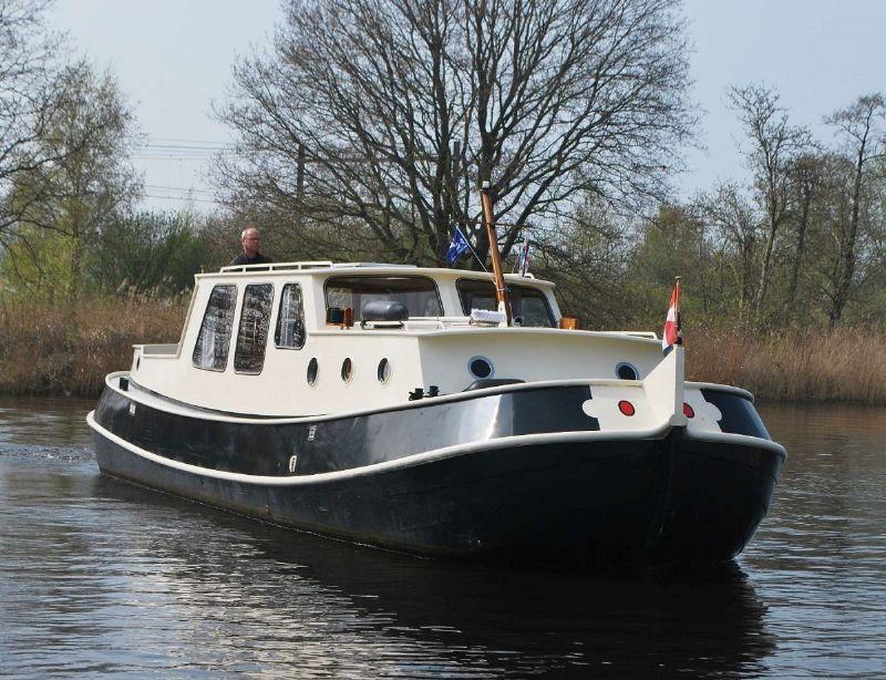 yachtcharter yachtrental