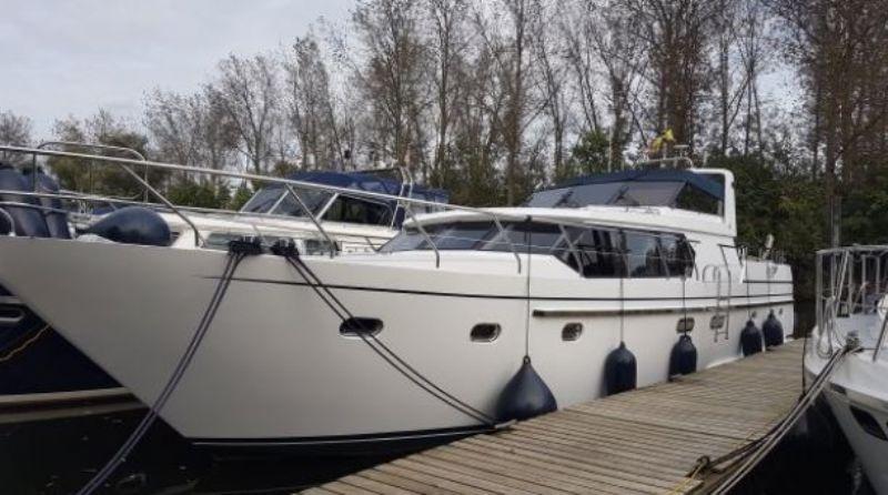 @sail yachting