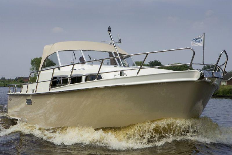 delos yachtcharter