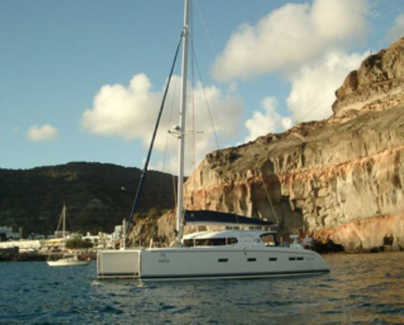 sail 4 fun