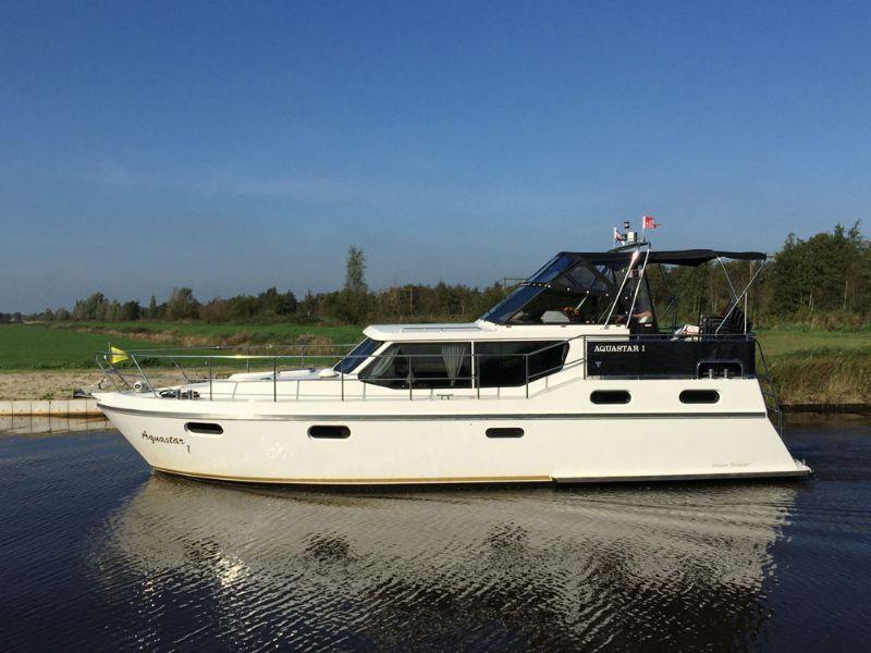 yachtcharter 2000