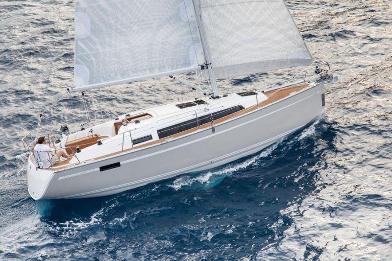 enjoy sailing lemmer