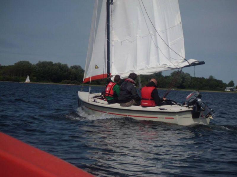 sailcollege